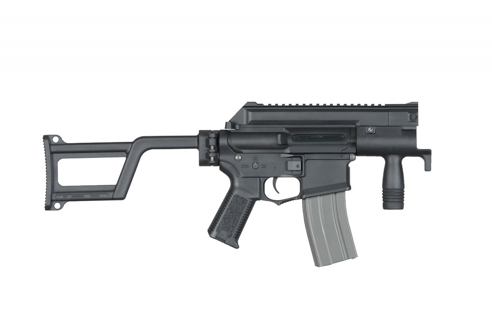 AM-002