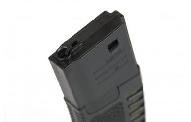 AM4-140-BK/DE