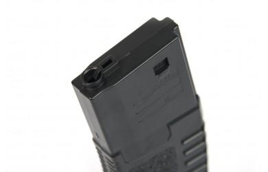 AM4-140S-BK/DE