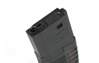 AM4-300-BK/DE