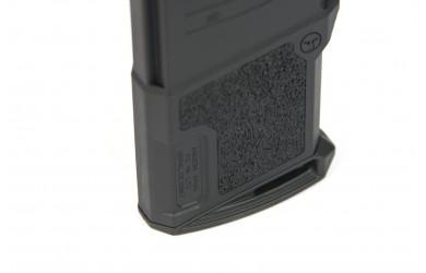 AM4S-120-BK/DE
