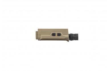 AS-HG-003-BK/DE/OD/UG