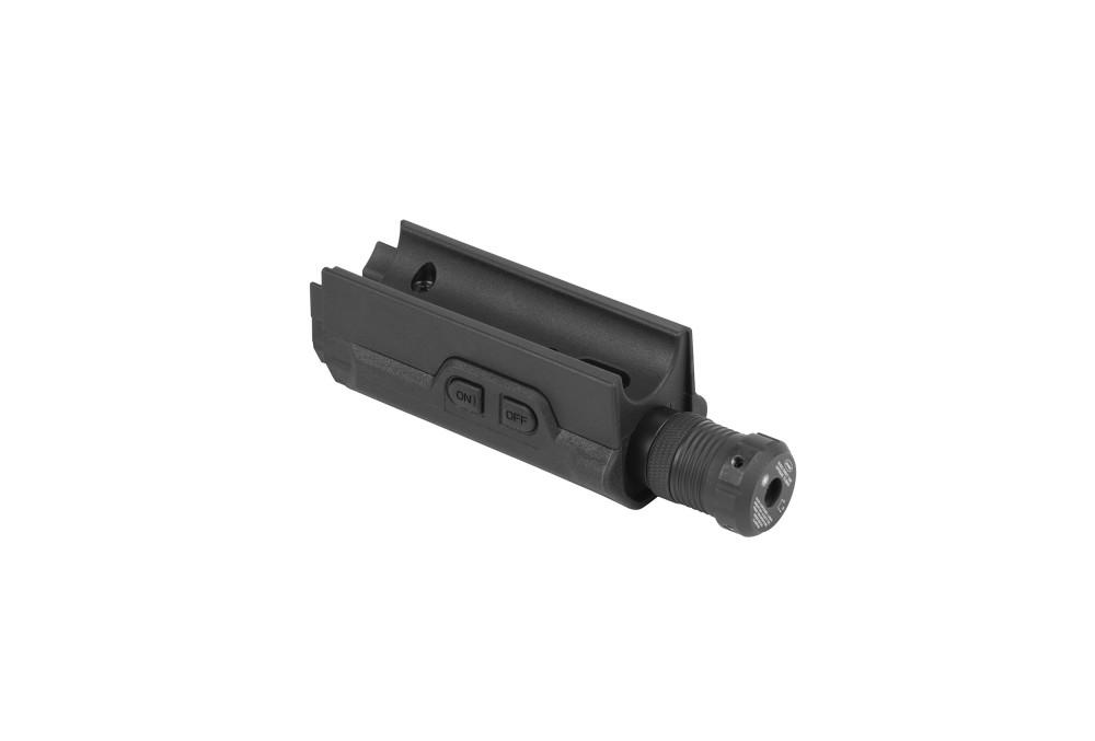 AS-HG-004-BK/DE/OD/UG