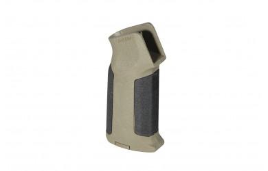 AM-HG006-BK/DE/MX