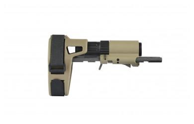 AM-ABS005-BK/DE