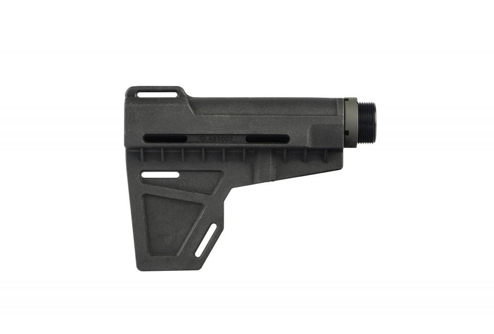AM-ABS007-BK/DE