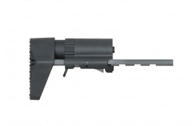 AM-ES-01-BK/DE