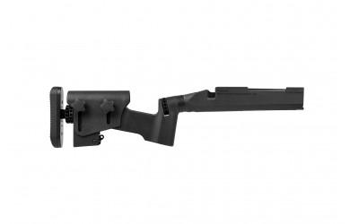 AS-BS-006-BK