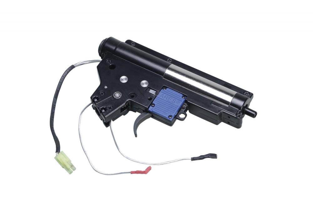 AM-GB-FS03