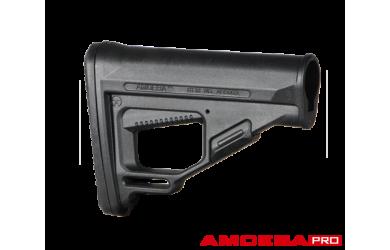 AM-ABS003-BK/DE/UG