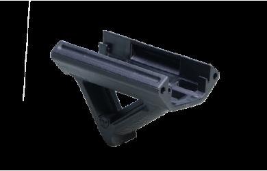 AM-DH-004-BK/DE