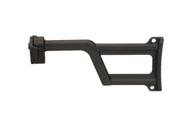 AM-FS-01-BK/DE